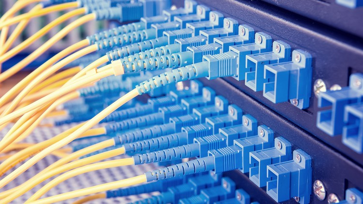 The Complete Networking Fundamentals Course Your CCNA start Free Download