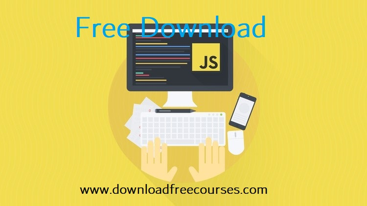 Basics Of JavaScript Coding Free Download