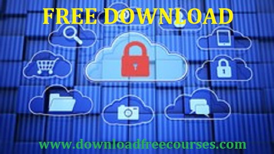 Learn Ethical Hacking From Scratch Free Download