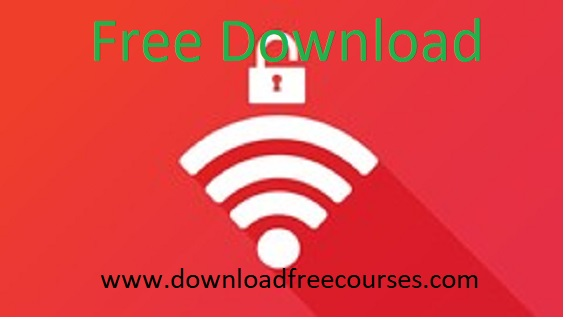 WiFi Hacking Course™: Full WiFi Hacking Encyclopedia Free Download