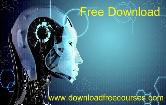 Advanced AI Deep Reinforcement Learning in Python Free Download
