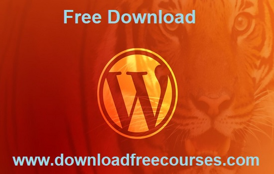 Become a WordPress Developer: Unlocking Power With Code Free Download