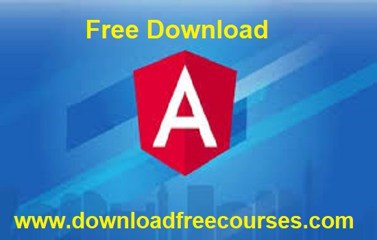 Angular – The Complete Guide (2020 Edition) Free Download