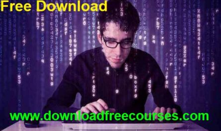 Learn Complete Ethical Hacking Course For Free Beginner to Expert Free Download