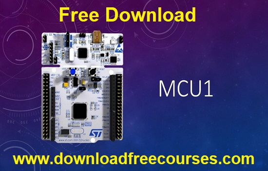 Mastering Microcontroller with Embedded Driver Development Free Download