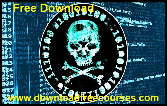 The Complete Cyber Security Course Anonymous Browsing Free Download