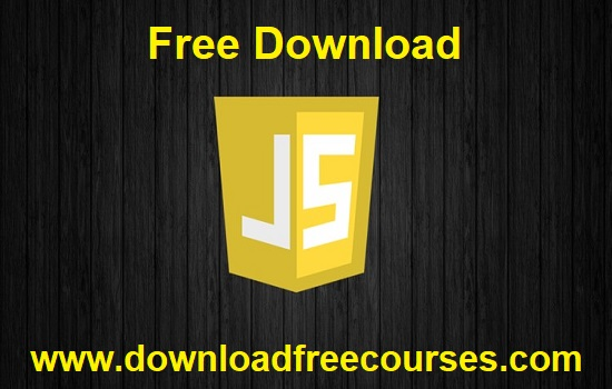 JavaScript Programming from A-Z: Learn to Code in JavaScript Free Download