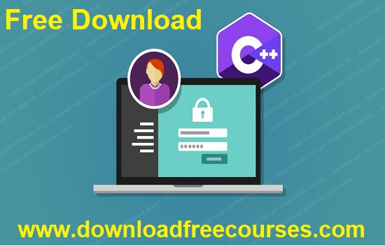 Build an Advanced Keylogger using C++ for Ethical Hacking Free Download