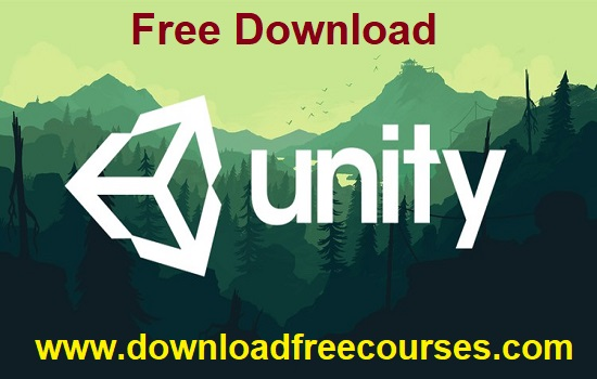Unity : Beginner to Advanced – Complete Course Free Download