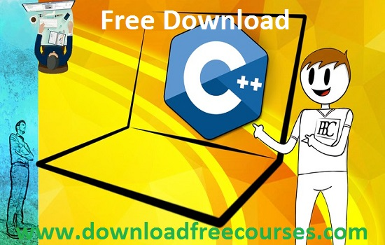 Learn C++ Programming Mini Course – Power of Animation Free Tutorials