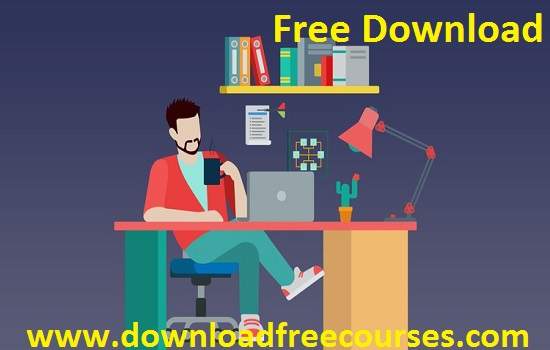 Earn Passive Income by Working from Home with Adsense Free Tutorials