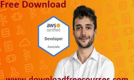 Ultimate AWS Certified Developer Associate 2020 - NEW! Free Tutorials