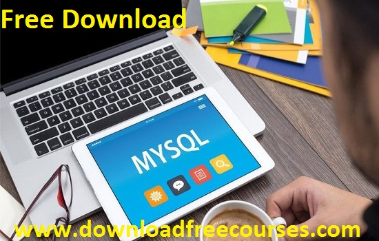 MySQL Database Management System using MySQL. MySQL for ALL! Free Tutorials