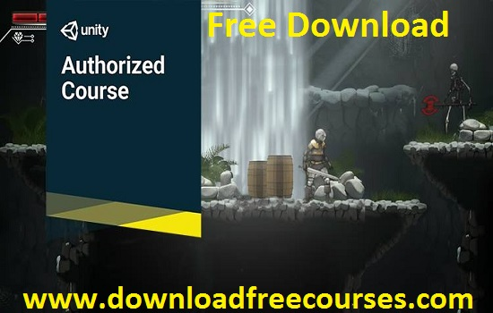 The Ultimate Guide to 2D Mobile Game Development with Unity Free Tutorials