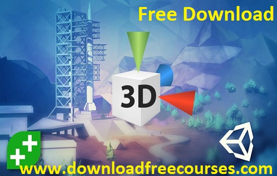 Complete C# Unity Game Developer 3D Free Tutorials