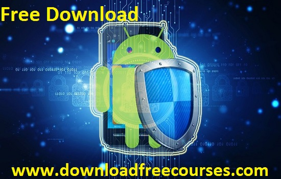 Become Master in Ethical Hacking with Android (without Root) Free Tutorials