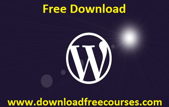 WordPress for Beginners – Master WordPress Quickly Free Tutorials