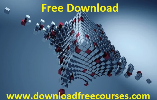 SQL & Database Design A-Z™: Learn MS SQL Server + PostgreSQL Free Tutorials