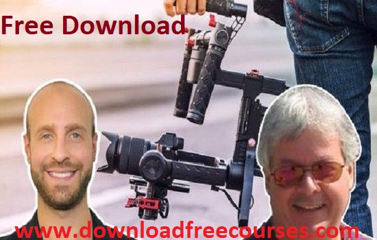 The Complete Video Production Course – Beginner To Advanced Free Tutorials
