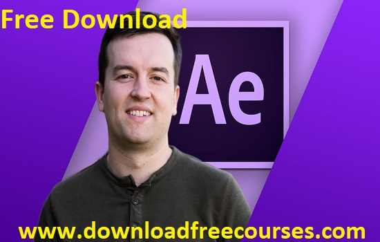 After Effects CC Masterclass: Complete After Effects Course Free Tutorials