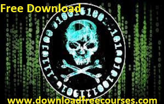 The Complete Cyber Security Course : Hackers Exposed! Free Tutorials