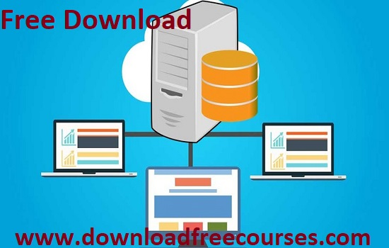Servlets and JSP Tutorial For Beginners For Free