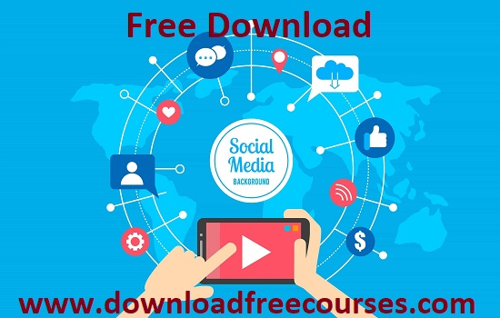 Local Business Marketing With Local SEO And Social Media Free Tutorials