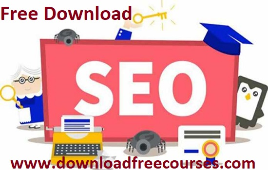 SEO 2020: Complete SEO Training+ WordPress SEO+ Local SEO Free Tutorials