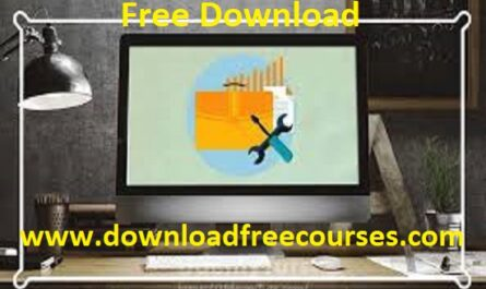 Excel Macros/VBA: Create 4 Real World Projects from Scratch Free Tutorials