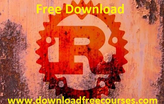The Rust Programming Language Free Tutorials