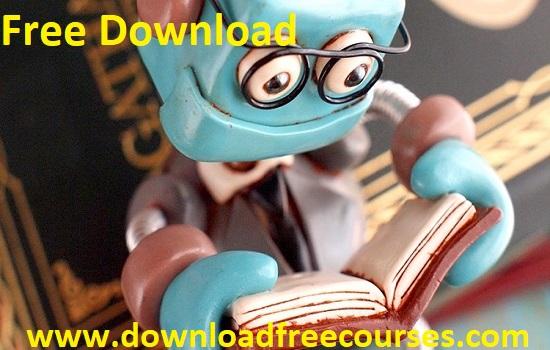Data Science: Natural Language Processing (NLP) in Python Free Tutorials