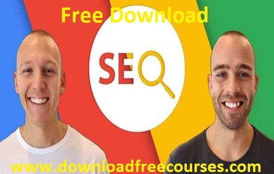 SEO Training Masterclass | Get Free Traffic to Your Website Free Tutorials