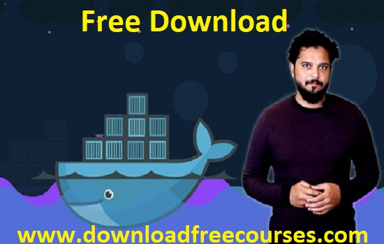 Docker for the Absolute Beginner DevOps Free Tutorials