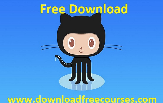 Git & GitHub Crash Course: Create a Repository From Scratch! Free Tutorials