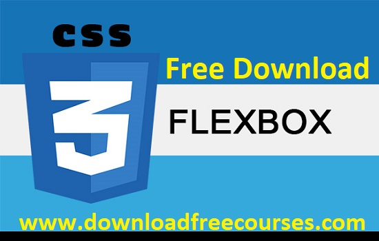 CSS Flexbox – Mastering the Basics For Free