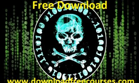 The Complete Cyber Security Course For Free