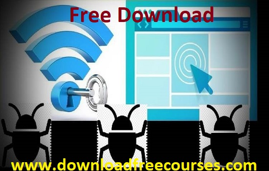 Website Hacking and Wi-Fi Hacking for 2021 Free Tutorials
