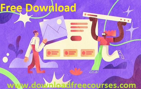The Web Developer Bootcamp 2021 Free Course