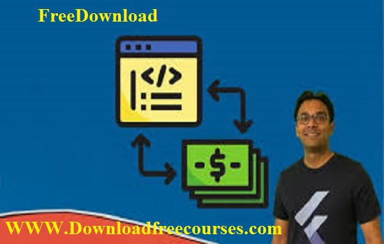 Passive Income for Developers Free Course
