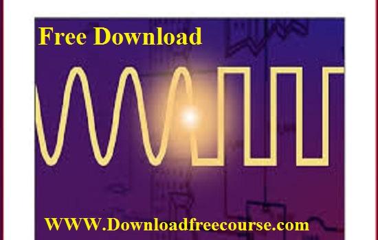 RFIC Design Software Advanced Design System Free Course