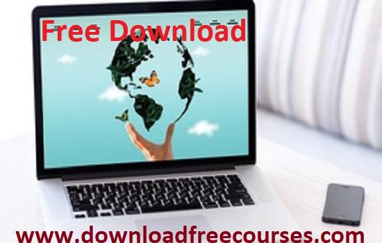 Make A WordPress Website From Scratch Tutorials Free Download
