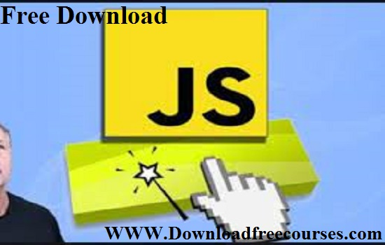 JavaScript DOM Modern Interactive Dynamic Web Pages Games Free Courses